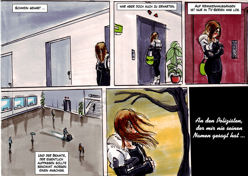S. 632 (5. Akt, 6. Kapitel)