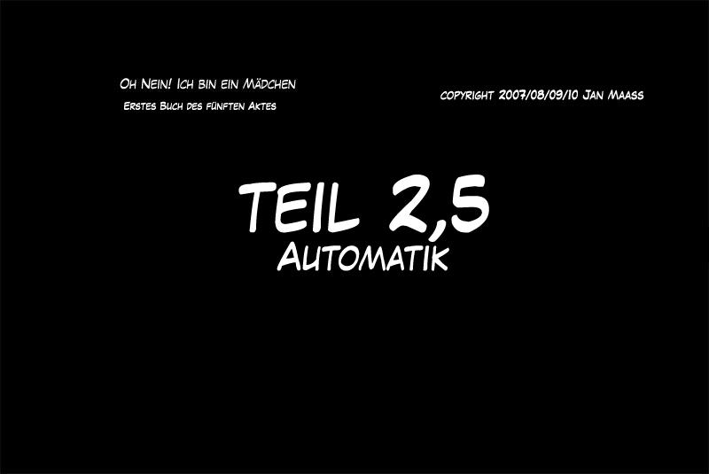 S. 547 (5. Akt, 3. Kapitel)